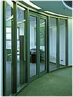 Particulares,Productos,Puertas,Sistemas de PVC
